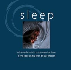 Sleep v2